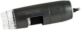 Dino-Lite AM4815T Edge USB Digital Microscope