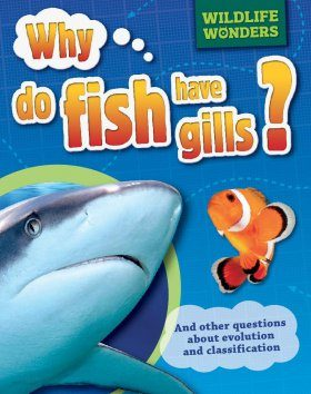 Why Do Fish Have Gills?