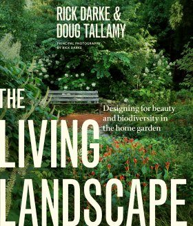 The Living Landscape