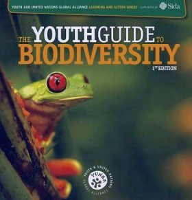 The Youth Guide to Biodiversity