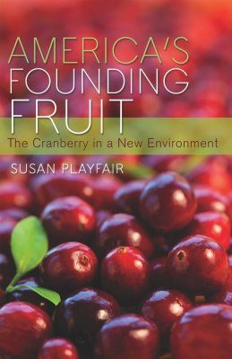 America's Founding Fruit