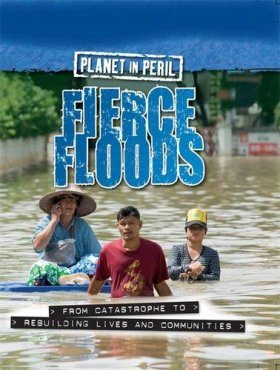 Fierce Floods