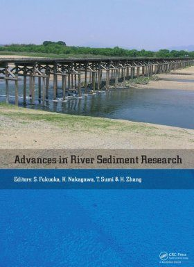 Advances in River Sediment Research