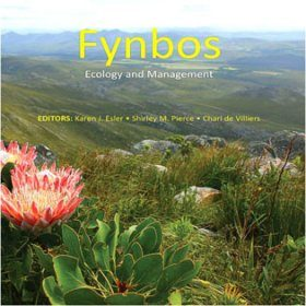Fynbos: Ecology and Management