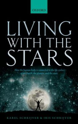 Living with the Stars