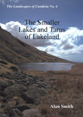 The Smaller Lakes and Tarns of Lakeland