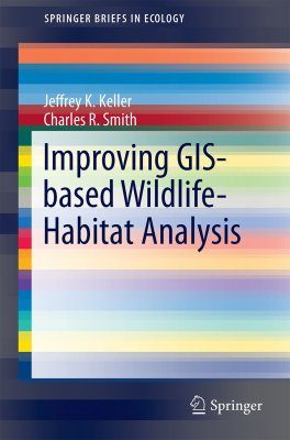 Improving GIS-based Wildlife-Habitat Analysis