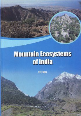 Mountain Ecosystems of India