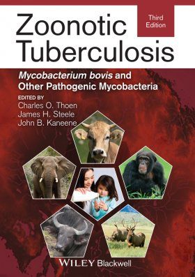 Zoonotic Tuberculosis