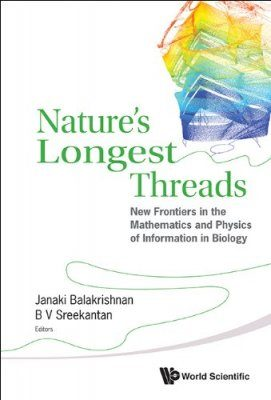 Nature's Longest Threads