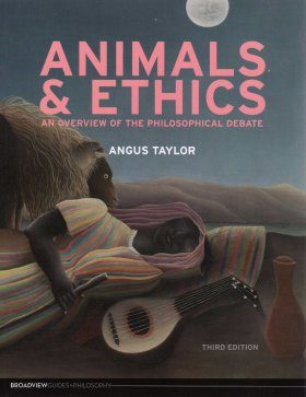 Animals & Ethics