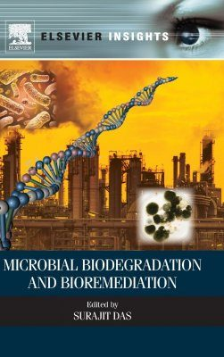 Microbial Biodegradation and Bioremediation