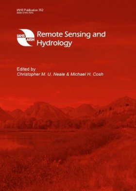 Remote Sensing and Hydrology