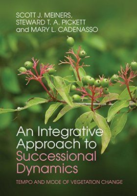 An Integrative Approach to Successional Dynamics