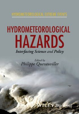 Hydrometeorological Hazards
