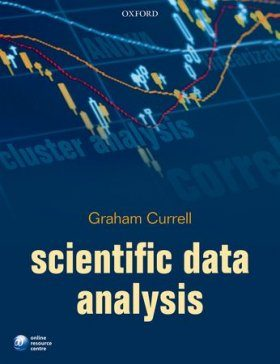 Scientific Data Analysis