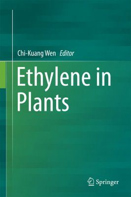 Ethylene in Plants