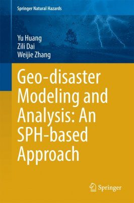 Geo-Disaster Modeling and Analysis