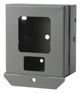 Reconyx HyperFire Security Enclosure