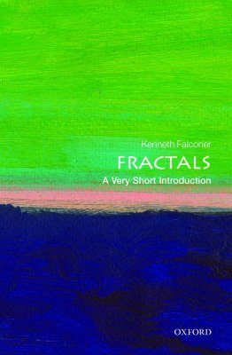 Fractals: A Very Short Introduction