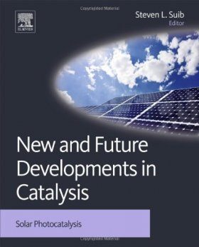 New and Future Developments in Catalysis: Solar Photocatalysis