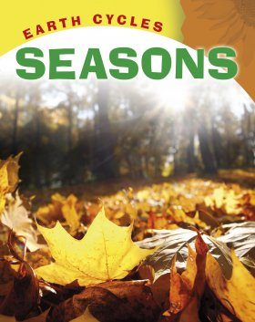 Earth Cycles: Seasons