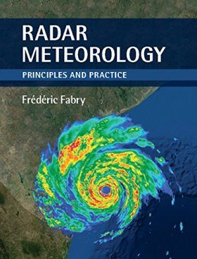 Radar Meteorology