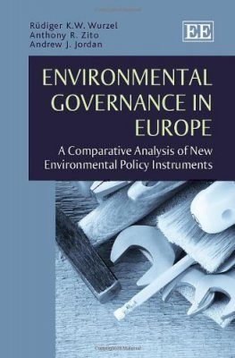 Environmental Governance in Europe