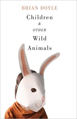 Children and Other Wild Animals