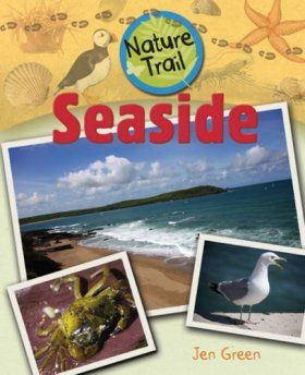 Nature Trail: Seaside