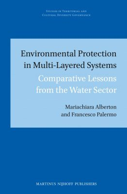 Environmental Protection in Multi-Layered Systems