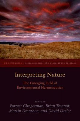 Interpreting Nature