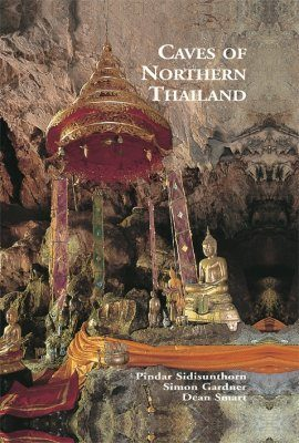 Caves of Northern Thailand