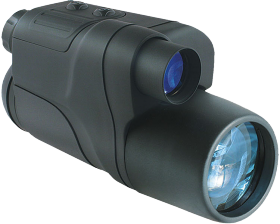 Newton NV Night Vision Monocular