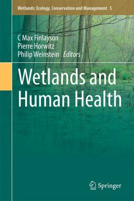 Wetlands and Human Health