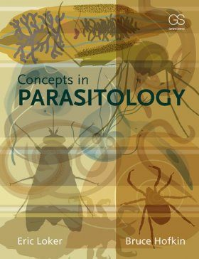 Parasitology: A Conceptual Approach