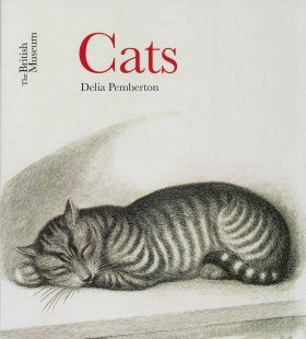 Cats: The British Museum