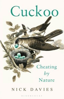Cuckoo: Cheating by Nature