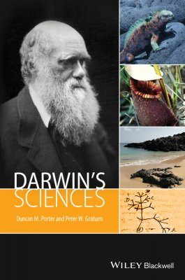 Darwin's Sciences