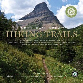 America's Great Hiking Trails