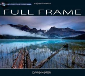 Photography Essentials: Full Frame Photography