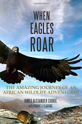 When Eagles Roar