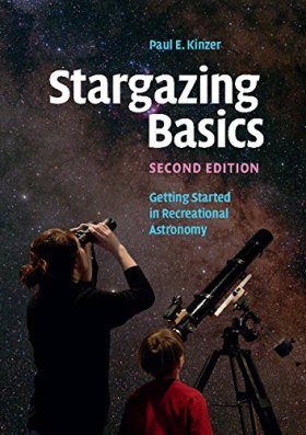 Stargazing Basics