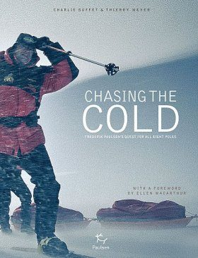 Chasing the Cold