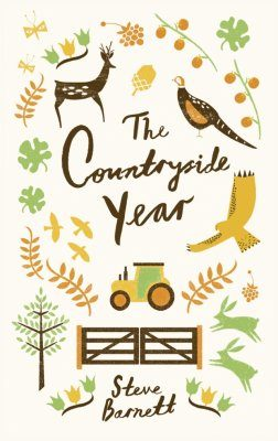 The Countryside Year