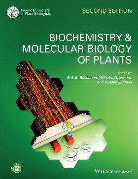 Biochemistry & Molecular Biology of Plants