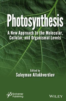 Photosynthesis: A New Approach to the Molecular, Cellular, and Organismic Levels