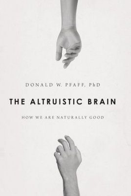 The Altruistic Brain