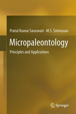 Micropaleontology: Principles and Applications