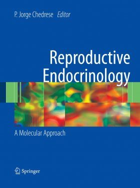 Reproductive Endocrinology